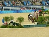 http://www.travelingshoe.com/photos/Show Jumping-1.jpg