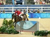 http://www.travelingshoe.com/photos/Show Jumping-10.jpg