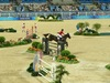 http://www.travelingshoe.com/photos/Show Jumping-11.jpg