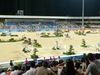 http://www.travelingshoe.com/photos/Show Jumping-12.jpg