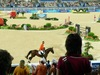 http://www.travelingshoe.com/photos/Show Jumping-16.jpg