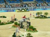 http://www.travelingshoe.com/photos/Show Jumping-2.jpg