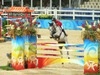 http://www.travelingshoe.com/photos/Show Jumping-20.jpg