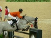 http://www.travelingshoe.com/photos/Show Jumping-21.jpg