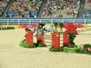 http://www.travelingshoe.com/photos/Show Jumping-31.jpg