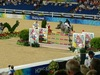 http://www.travelingshoe.com/photos/Show Jumping-33.jpg
