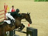 http://www.travelingshoe.com/photos/Show Jumping-34.jpg