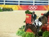 http://www.travelingshoe.com/photos/Show Jumping-35.jpg