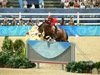 http://www.travelingshoe.com/photos/Show Jumping-5.jpg