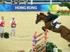 http://www.travelingshoe.com/photos/Show Jumping-7.jpg