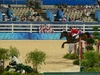 http://www.travelingshoe.com/photos/Show Jumping-9.jpg