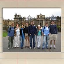 blenheim_palace_cover_image.jpg