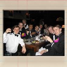 boatclub_dinner_cover_image.jpg