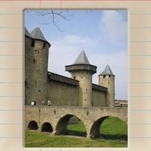 carcassonne_cover_image.jpg