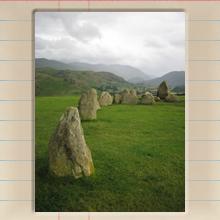 castlerigg_cover_image.jpg