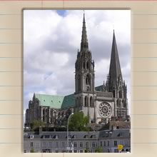 chartres_cover_image.jpg