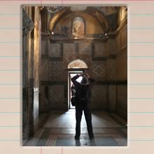 chora_church_cover_image.jpg