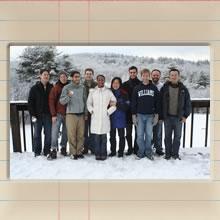 christian_fellowship_retreat_cover_image.jpg