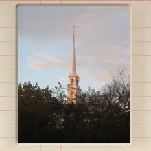 fall_2007_cover_image.jpg