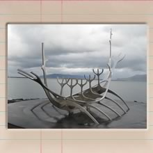first_day_in_reykjavik_cover_image.jpg