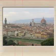 florence_cover_image.jpg