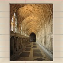 gloucester_cathedral_cover_image.jpg