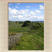 hadrians_wall_cover_image.jpg