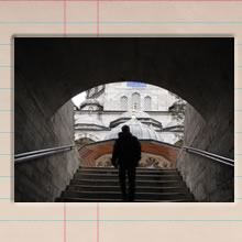 hippodrome_topkapi_cover_image.jpg