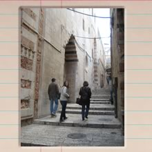 jerusalem_last_views_cover_image.jpg