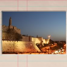 jerusalem_the_old_city_cover_image.jpg