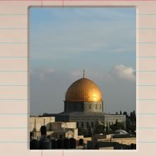 jerusalem_the_temple_mount_cover_image.jpg