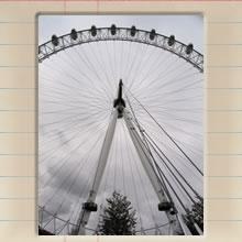 london_cover_image.jpg