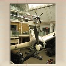 london_museums_cover_image.jpg