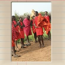 maasai_village_cover_image.jpg