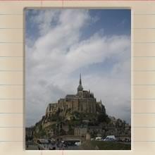 mont_saintmichel_cover_image.jpg