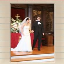 nick_joyces_wedding_cover_image.jpg