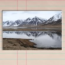 onundarfjordur_cover_image.jpg