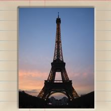 paris_the_eiffel_tower_cover_image.jpg