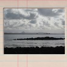 perlan_cover_image.jpg