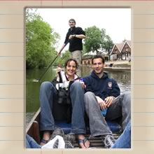 punting_cover_image.jpg