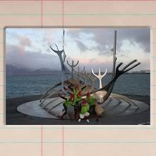 reykjavik_autumn_part_4_cover_image.jpg