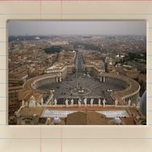 rome_pt_i_cover_image.jpg