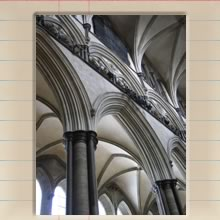 salisbury_cathedral_cover_image.jpg