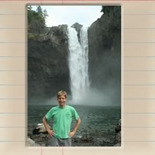 snoqualmie_cover_image.jpg