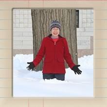 snowfall_cover_image.jpg