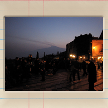 taormina_cover_image.jpg