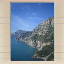 the_amalfi_coast_cover_image.jpg