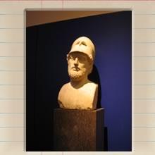 the_british_museum_cover_image.jpg