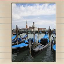 venice_pt_i_cover_image.jpg