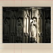 winchester_cathedral_cover_image.jpg